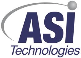 ASI Technologies