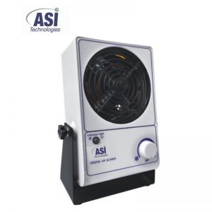 מפוח אוויר ינון ASI-001