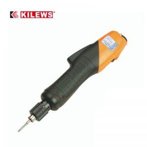 מברגה אלקטרונית דגם Kilews | SKD-2200L