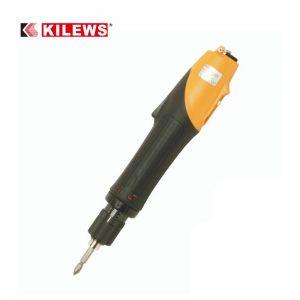 מברגה אלקטרונית דגם Kilews | SKD-7800L