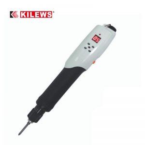 מברגה אלקטרונית דגם Kilews | SKD-BE519