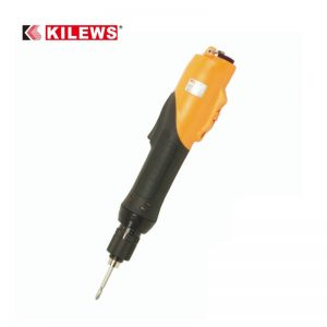 מברגה אלקטרונית של Kilews