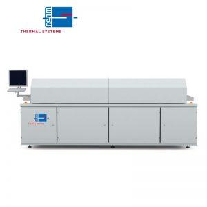 תנורי REHM | VisionXC Reflow Soldering Systems