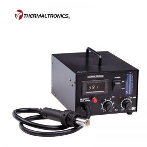 מערכת תרמוטרוניקה | כלי אוויר החם דגם TMT-HA300