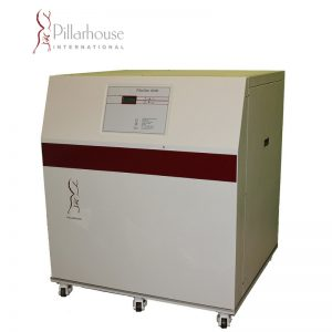 הלחמה סלקטיבי דגם PillarGen | 30/40/80 Nitrogen Generation System