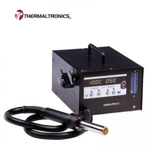 תרמוטרוניקהתיקוני הלחמה -| כלי אוויר חם דגם TMT-HA600