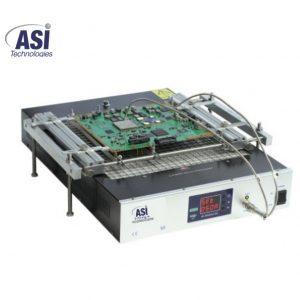 מכשיר לחימום מקדים ASI | 883 Pre-Heater