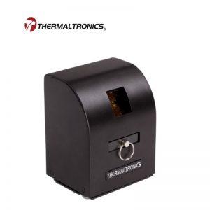 Thermaltronics | מנקה ראש הלחמה אוטומטי