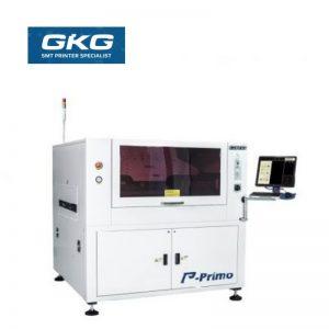 מדפסת GKG P-Primo | SMT