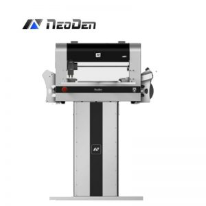 NeoDen4 | without auto rails ציוד יצור לסדרות קטנות מערכות להשמת רכיבים