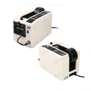 Tape Dispensers & Polyimide Tape