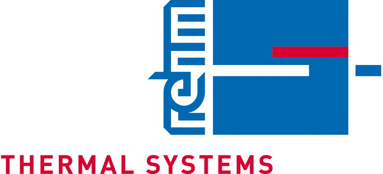 Rehm Thermal Systems
