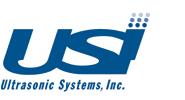 Ultrasonic Systems, Inc. (USI)