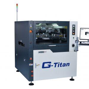 מדפסות SMT