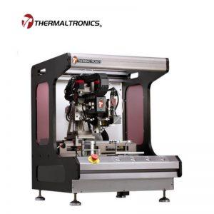 רובוט להלחמה - TMT-R9800S