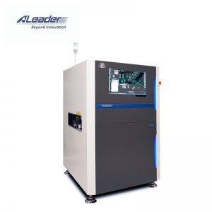 ציוד בדיקה ובחינה Aleader | ALD8720S Full 3D Inline AOI