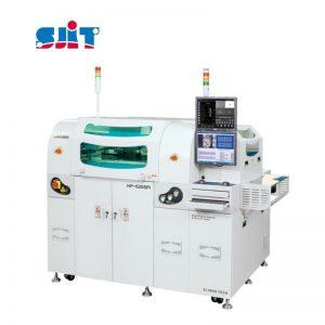 מדפסת SJIT HP-520S | SMT