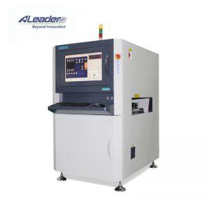 ציוד בדיקה ובחינה Aleader | ALD 5800S Inline Pre-Reflow AOI
