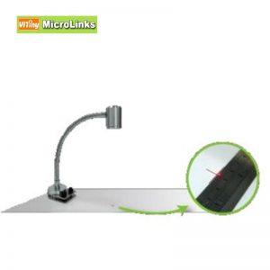 אור לייזר למיקרוסקופים GN02 MicroLinks