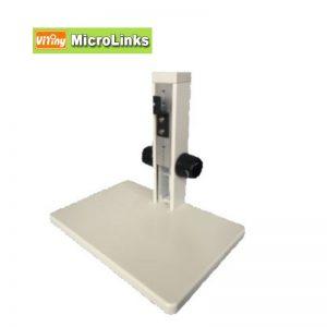 עמדת מיקרוסקופ S111