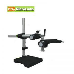 עמדת מיקרוסקופ S113