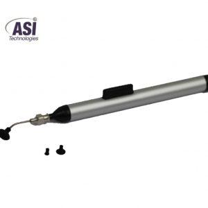 עט יניקה ואקום דגם 939 ASI