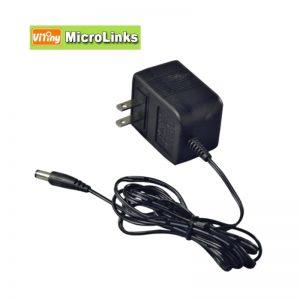 MicroLinks | מתאם מתח UM-08