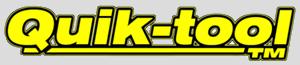 QuikTool